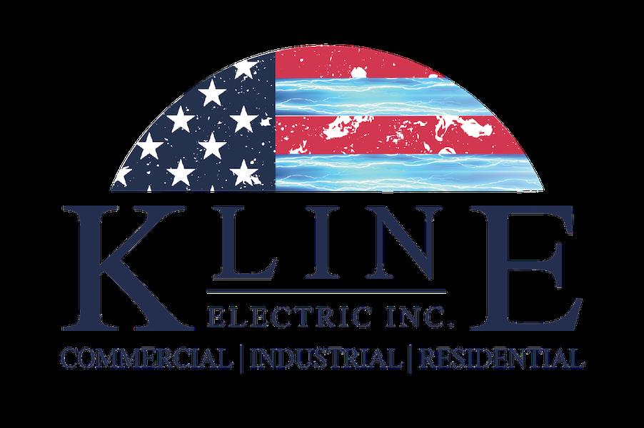 Kline Electric, Inc.